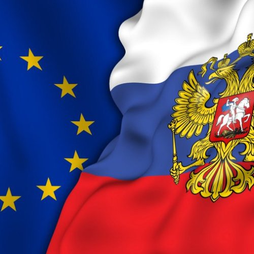 UPDATED: Franco-German call for Russia summit meets EU resistance
