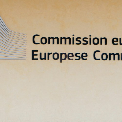 UPDATED: European Commission sues Czechia, Poland over EU citizens' electoral rights, also sues Poland over public procurement rules