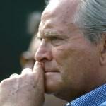 Boniperti, former Juventus leading goal scorer, dies at 92