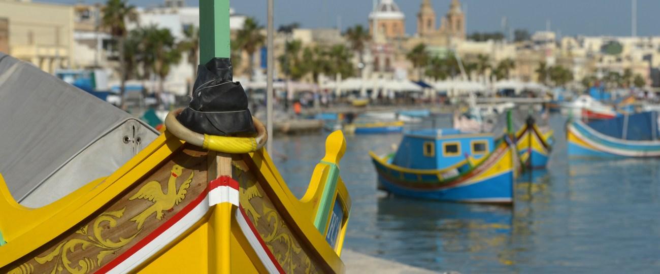 Malta News Briefing – Wednesday 22 September 2021