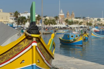 217 new cases brings total number of active cases to 2177 – Average age is 28 / Malta News Briefing – Tuesday 20 July 2021
