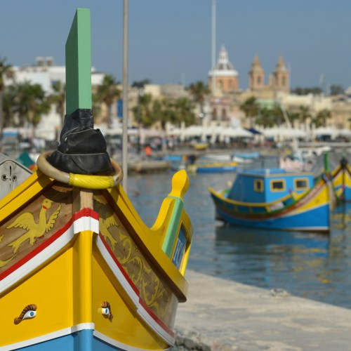 Archbishop points out at greed as Malta's enemy / Malta News Briefing – Wednesday 8 September 2021
