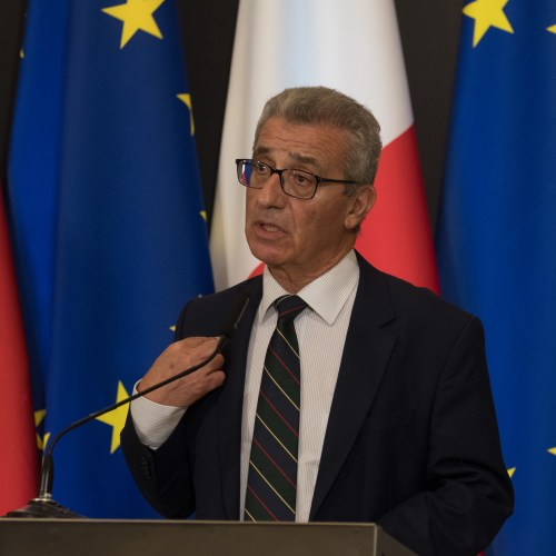 Malta says UK decision to keep island off safe travel list was 'political'