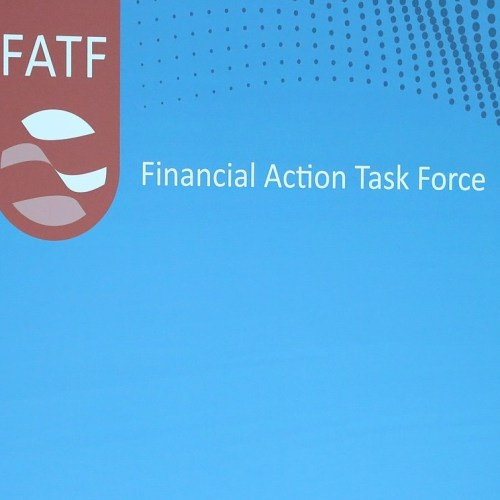 Ghana no longer faces increased monitoring over money laundering, says FATF