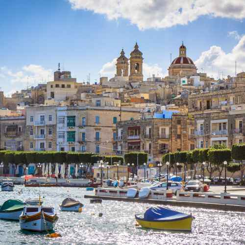 Malta: Business conditions turn positive, CBM report shows