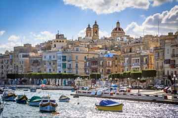 Malta registers 420th Covid death / News Briefing – Thursday 17 June 2021