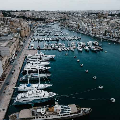 Therese Comodini Cachia to quit politics / Malta News Briefing – Friday 4 June 2021