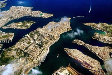 Malta and the Balearic Islands could be added to British green list