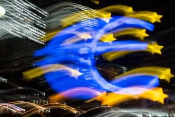 Digital euro might suck away 8% of banks' deposits – Morgan Stanley