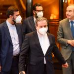 Parties to Iran nuclear deal to meet on Sunday – EU