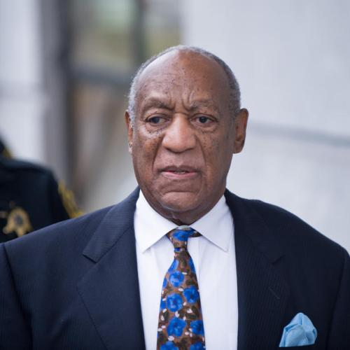 Bill Cosby to be freed from prison after court throws out sexual assault conviction