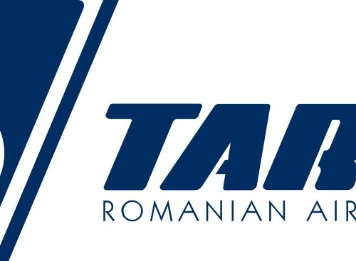 Romania's 190 mln euro restructuring aid for Tarom airline under EU scrutiny