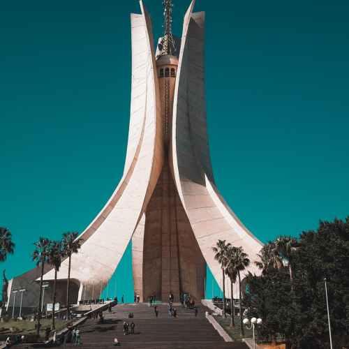 Algeria to allow more international flights