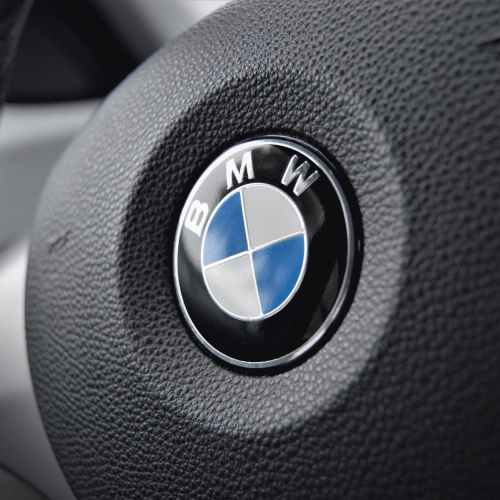 BMW warns chip supply shortage 'critical', output to suffer