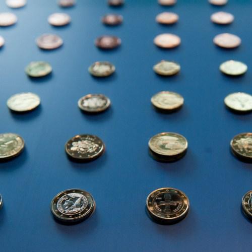 Bulgaria sticks to plans to adopt the euro from Jan 1, 2024