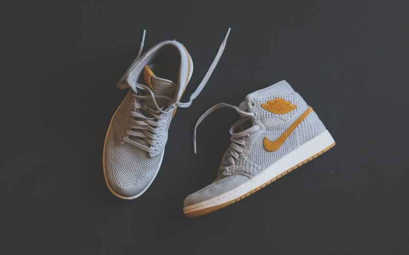 Vietnam says Nike supplier halts output at 3 plants due to COVID-19