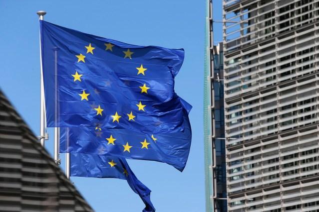 EU report shows positive developments in Member States