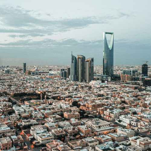 Saudi inflation rises again in June, hits highest rate this year