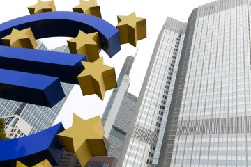 ECB to overhaul payment system after crashes last year
