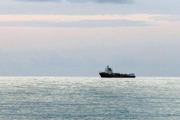 More than 200 on board Ocean Viking rescue ship in Mediterranean