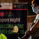Italy's fourth wave of COVID-19 has started – Gimbe Health Foundation