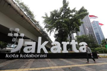 Jakarta has reached 'herd immunity', official claims