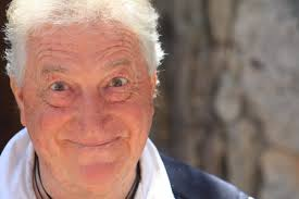 Italian actor Gianfranco D'Angelo dies