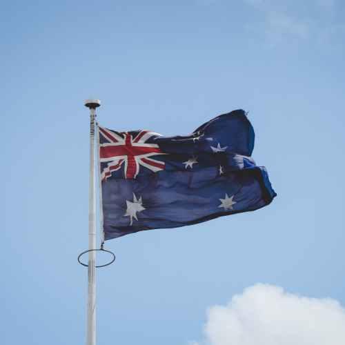 Australia considering new laws for Apple, Google, WeChat digital wallets