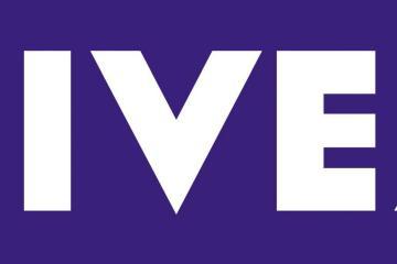 Nivea maker Beiersdorf enjoys big sales boost