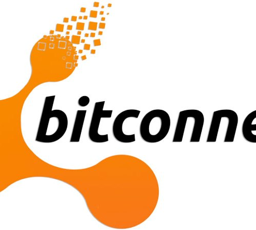 U.S. SEC charges BitConnect founder with $2 bln cryptocurrency fraud
