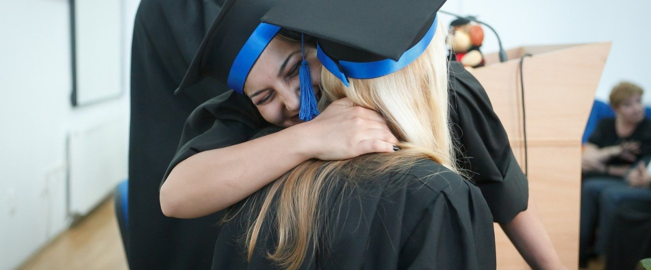 Maltese students mostly turn to UK universities to study medicine, engineering and management