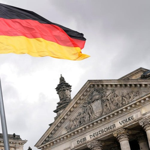 Analysis – A guide to Germany's electoral system