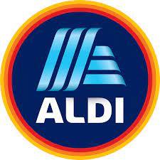 Aldi to invest $1.8 billion to accelerate growth in Britain
