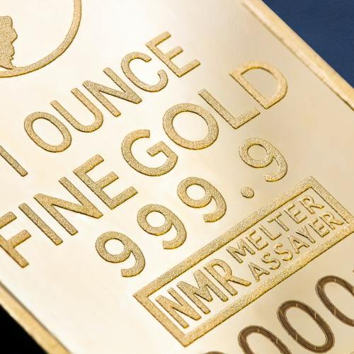 Gold inches up as dollar stalls, but lingers below $1,800/oz
