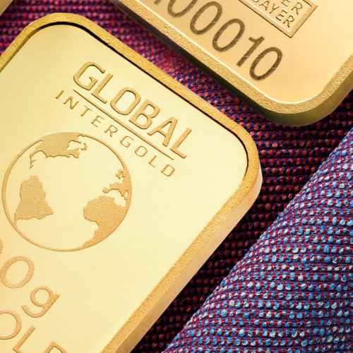 Gold prices rise as soft dollar supports safe-haven appeal