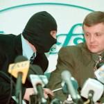 Russia was behind Litvinenko assassination, European court finds