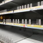 Brazil's Bolsonaro says UK's Johnson sought 'emergency' food deal, embassy differs