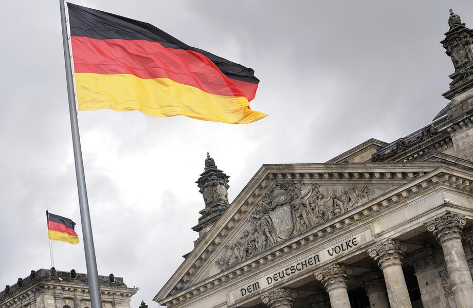 Left or right, German election leaves investors braced for more spending