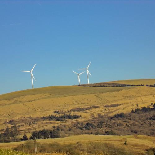 Vestas to shut plants in Spain, Germany and Denmark