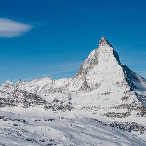 Swiss economy rebounds to near pre-pandemic levels
