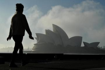 Sydney to open for international travellers without quarantine