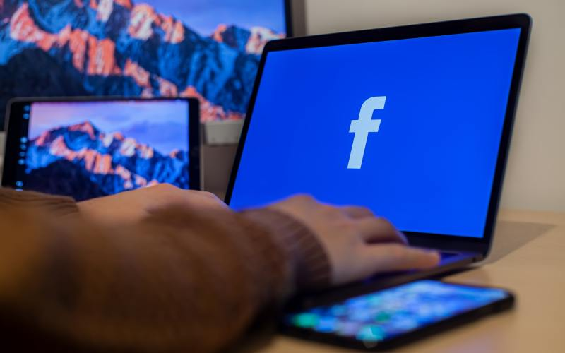 Facebook knew about, failed to police, abusive content globally – documents