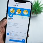 Australia plans to force parental consent for minors on social media