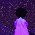Photo Story – EXPO 2020 Dubai