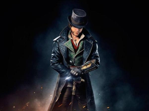 Assassin's Creed Syndicate presenta su demo gameplay (VIDEO)