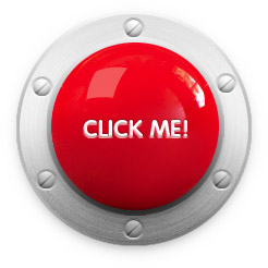 Self Rape Button