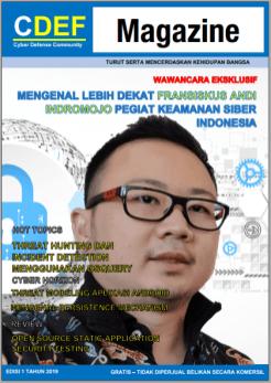Q5 - Cover