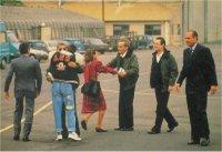 1988__liberation_des_otages_francais_du__1