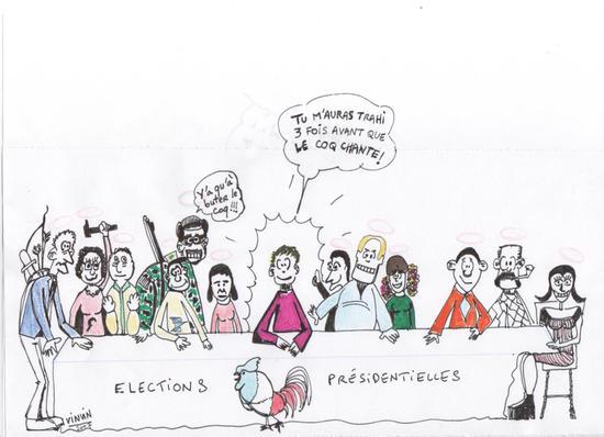 Vinvin_et_les_12_candidats_2