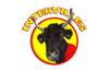 Logo_intervilles